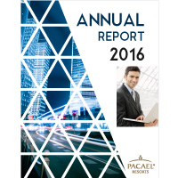 annual-report-design-200x200