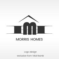 real-estate-logo-design-200x200