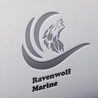 wolf-logo-design-200x200
