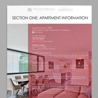 apartment-brochure-design-200x200