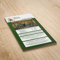brochure-10x21-200x200