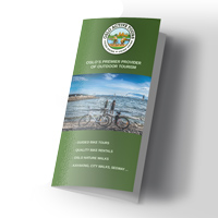 travel-brochure-design-200x200