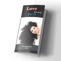 hair-salon-brochure-design-200x200
