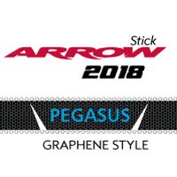 ice-hockey-stick-design-200x200