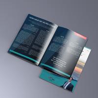 real-estate-brochure-design-200x200