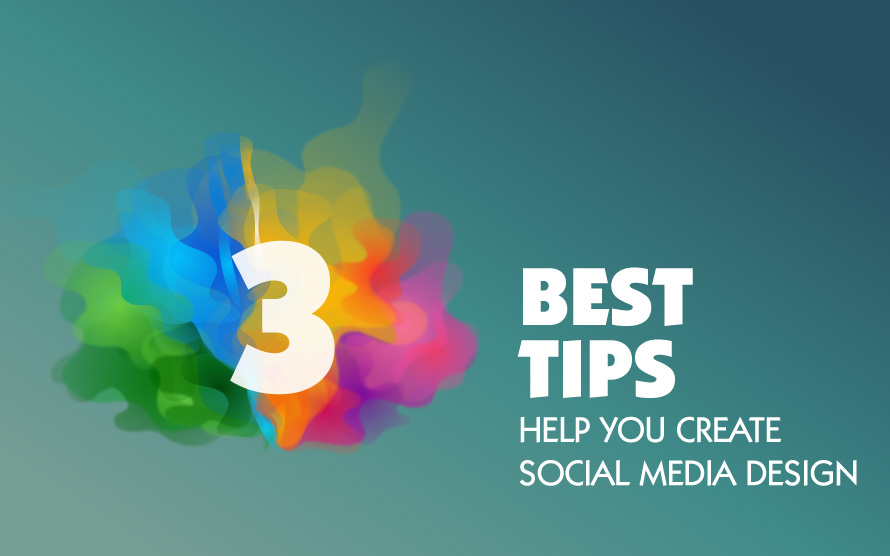Best Design Practices For Social Media