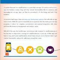 White paper design Verco apps