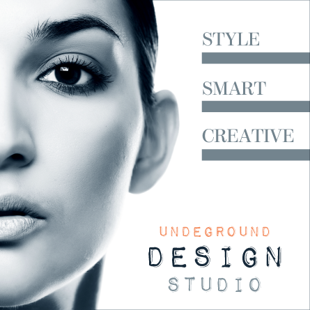 Professional graphic design services list