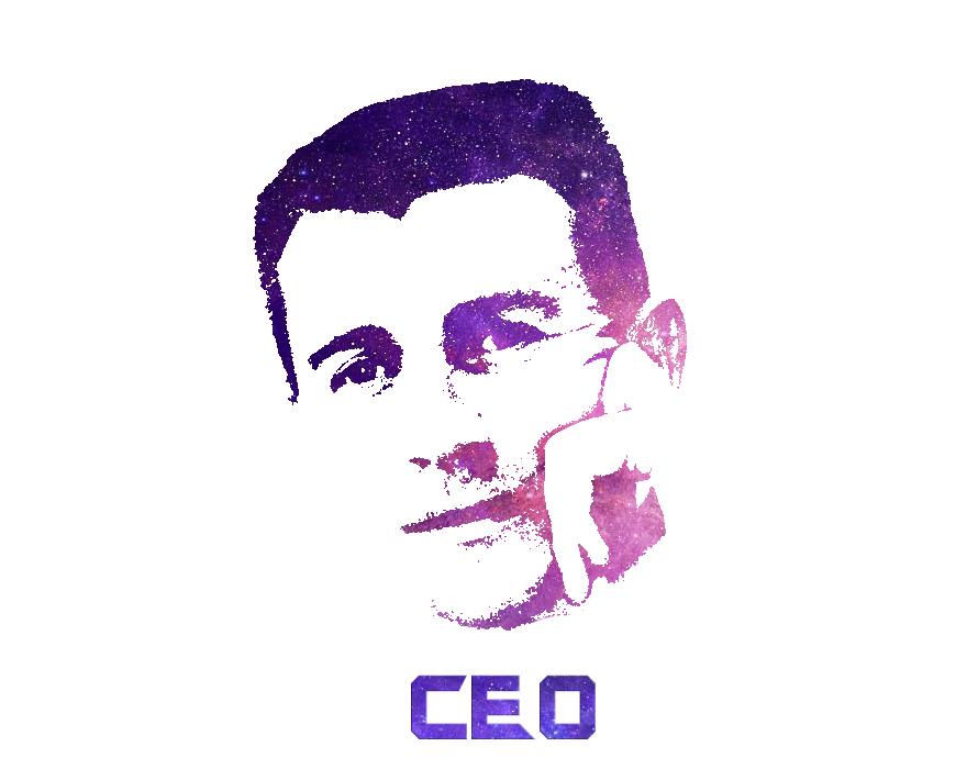 CEO, Vital-R Design