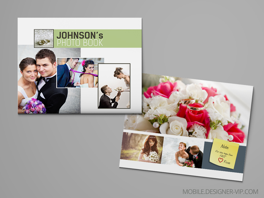 Wedding Photobook Cover Design ~ Wedding photo book cover design pixshark